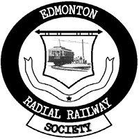Edmonton Radial Railway Society - Rolling Museums