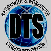 D.T.S Worldwide Transportation