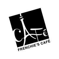Frenchie's Cafe Key West