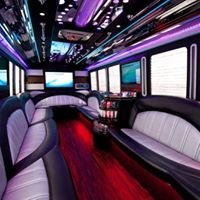 DIAMOND LIMOUSINES, INC