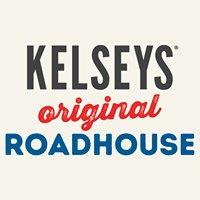 Kelsey's Kingston