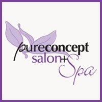 Pure Concept Salon + Spa