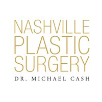 Nashville Plastic Surgery