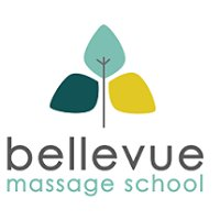 Bellevue Massage School