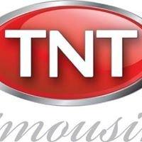 TNT Limousine and Executive Sedan