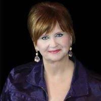 Renee Clark - Metro Group Brokers, LLC