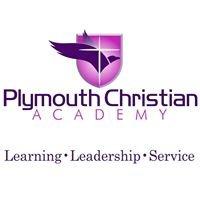 Plymouth Christian Academy