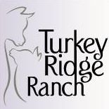 Turkey Ridge Ranch