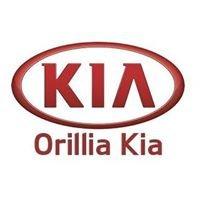 Orillia Kia