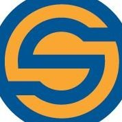 SeisWare International Inc.