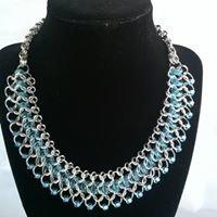 Galiam34 Jewelry