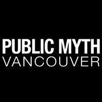 Public Myth Vancouver