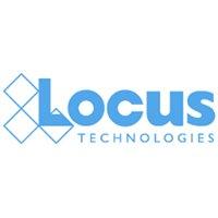 Locus Technologies