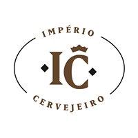 Império Cervejeiro