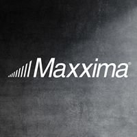 Maxxima LED Lighting