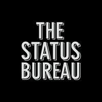 Status Bureau Digital Marketing