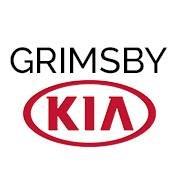 Grimsby KIA