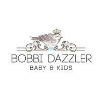Bobbi Dazzler Baby & Kids