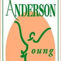 Anderson Young Ballet Theatre & Academy