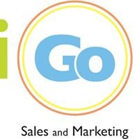 iGo Sales and Marketing, Inc.