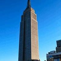 Lifework Leadership- New York City