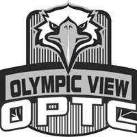 Olympic View Elementary Parent Teacher Club