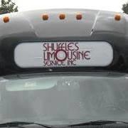 Shuffles Limousine Service Inc.