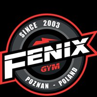 Fenix Gym - Poznań