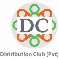Distribution Club Pvt.Ltd
