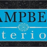 Campbell Interiors