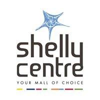 Shelly Centre