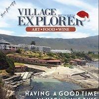Village Explorer