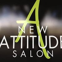 New Attitude Salon