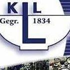 Töpferei Karl Louis Lehmann