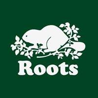 Roots - Toronto Eaton Centre
