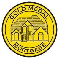 Gold Medal Mortgage Inc