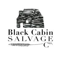 Black Cabin Salvage Co.