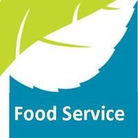 Indy Parks and Recreation Food Programs