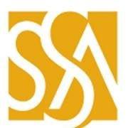 Sally Swanson Architects, Inc.