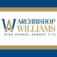 Archbishop Williams High School