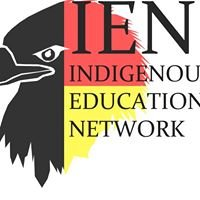 Indigenous Education Network at OISE - U of T
