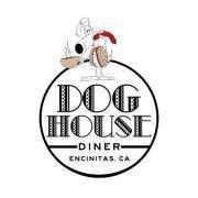 Dog House Diner