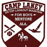 Camp Laney