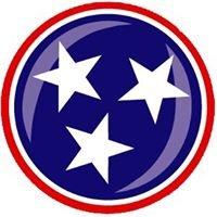 American Job Center-Williamson County