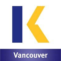 Kaplan International English - Vancouver