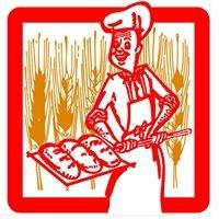 Family Bakery - Nipawin