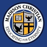 Madison Christian School