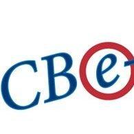 CBe-learn