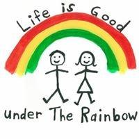 Rainbow Youth Centre