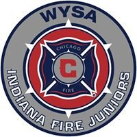 WYSA - Westfield Youth Soccer Association